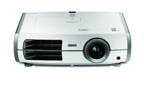 epson home projector cheap
