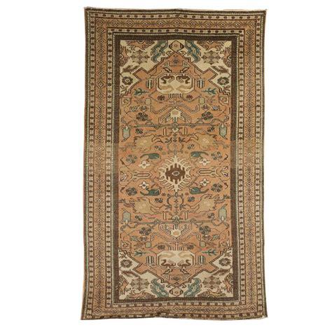 tappeto ardebil antico iran tappeti antiquariato