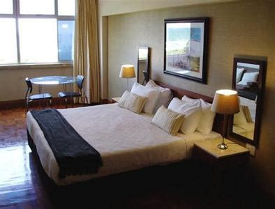 South Bedroom Pictures Belaire Suites Hotel Durban Guest Rooms Bedroom At The