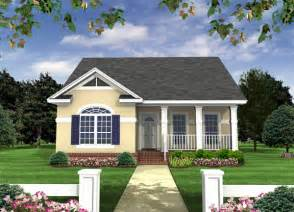 florida house plan chp 36225 at coolhouseplans com cool small house plans wehomeplan com