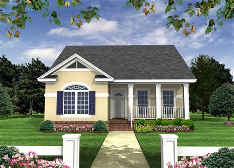 florida style house plans 171 floor plans