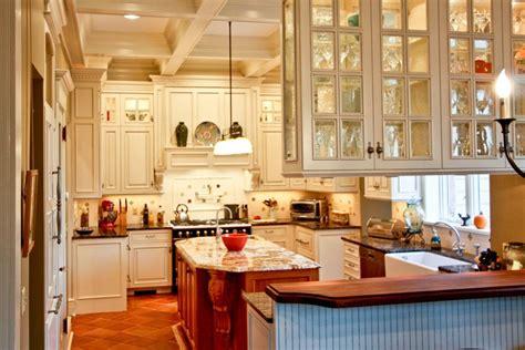 cream colored kitchens cream colored kitchen pics please