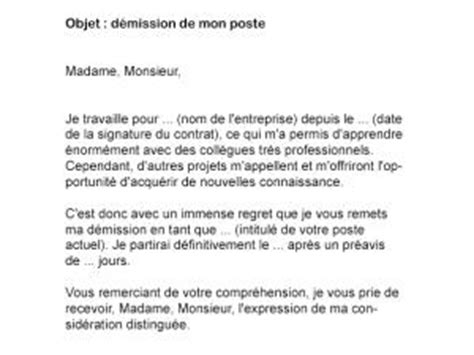 Exemple De Lettre De Démission Suisse Gratuit Lettre De D 233 Mission Suisse Application Letter