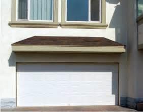 Sectional Overhead Garage Door Sectional Garage Door Automatic Garage Door Overhead Garage Door View Garage Door Hongrisheng