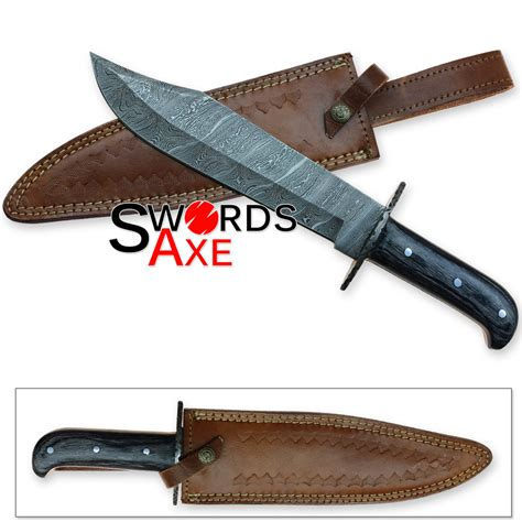 dundee bowie knife crocodile dundee bowie knife related keywords crocodile