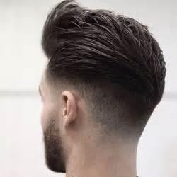 cortes de pelo hombre degrade 2014 las 25 mejores ideas sobre corte de pelo fade para