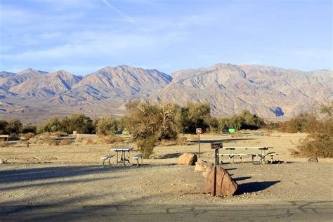 creek cground furnace creek cground valley ca 8 hipcer
