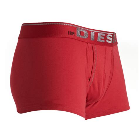 boxers for diesel semaji boxers jester free uk delivery on
