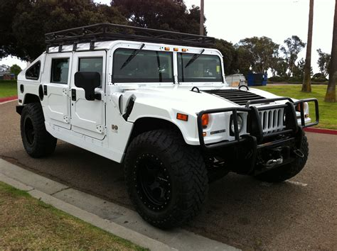 original military hummer 100 original military hummer armored humvee