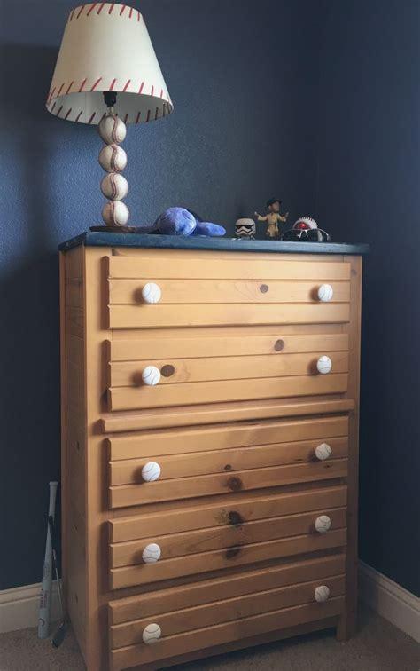 boys baseball bedroom best 25 boys baseball bedroom ideas on