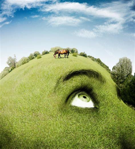10 quot quot nature inspired 15 obras incre 237 bles inspiradas en la naturaleza paperblog