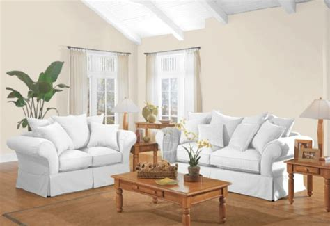 sherwin williams neutral ground paint living rooms and paint