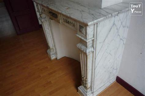 tour de cheminee tour de chemin 233 e en marbre bruxelles 1000