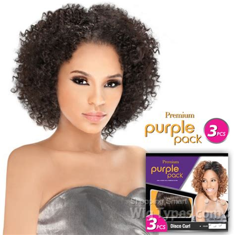 jerry curl weave hairstyles outre purple pack human hair blend weaving jerry curl 3