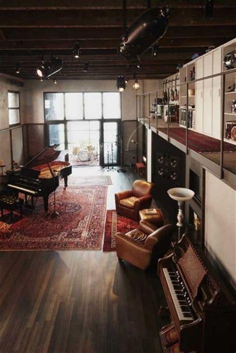 sheck wes empire control room best 25 recording studio design ideas on pinterest