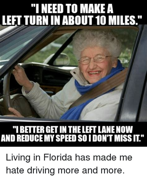 Driving Miss Daisy Meme - driving miss meme 28 images irti funny picture 2317