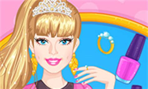 ggg hair games make up games free online make up games for girls ggg