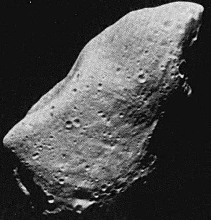 cinturão de asteróides infoescola