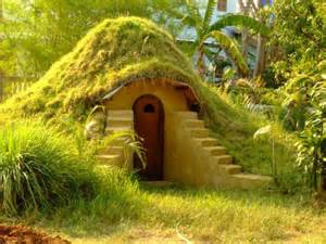 real hobbit house amazing hobbit house architecture interior design