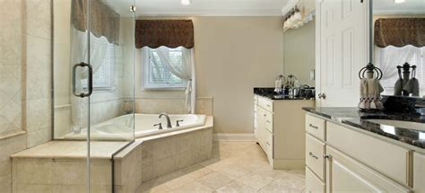 Basic Plumbing Garner Nc by Quality One Contracting Remodeling Renovations Raleigh Nc