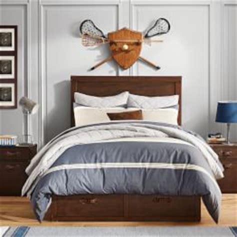 pbteen bedrooms boys bedroom ideas pbteen
