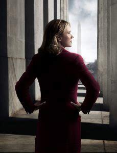 sky living sets uk premiere date for 'madam secretary
