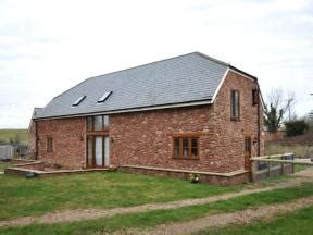 Somerset Self Catering Cottages by Self Catering Cottage In Somerset Watchet Cottage