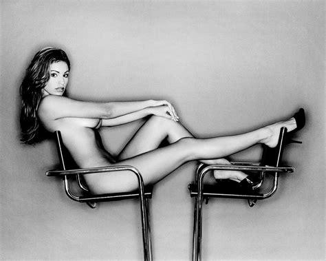 Teen nude art supply fine — img 8