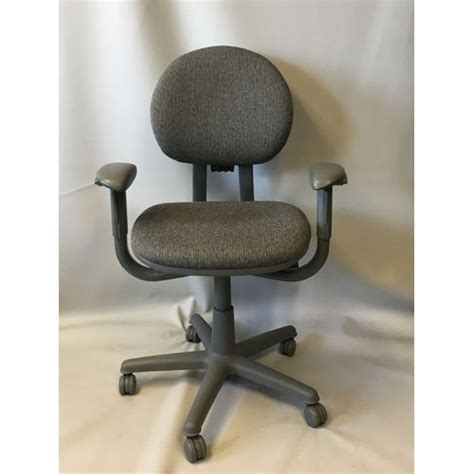 refurbished office chairs buffalo ny