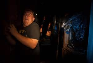 terror nights haunted house halloween horror nights things to do in miami
