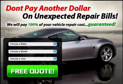 ct  car warranty law car warranty reviews  cost