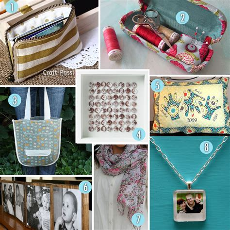 christmas gifts for women the how to gal diy gift guide for 2012