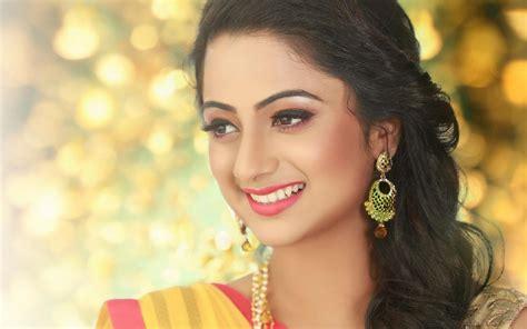 wallpaper girl hindi most beautiful indian girls best hd photos free download