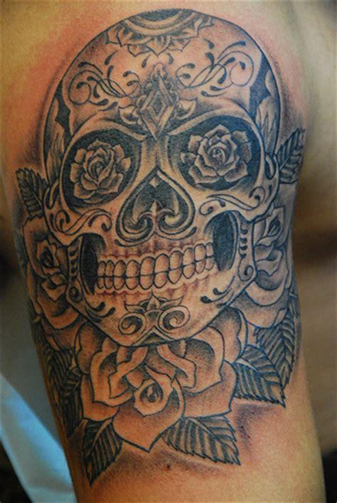 tattoo calavera calavera mexicana calavera mexicana www