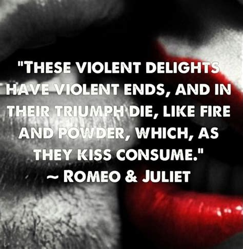 Romeo And Juliet Quotes by Juliet Quotes Romeo Said About Quotesgram