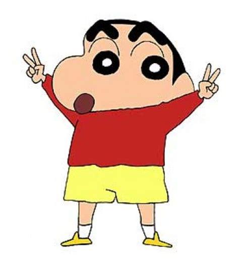 poto tato kartun welcome to my blogs photo album cartoon shin chen