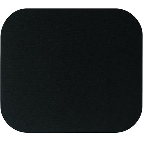 Mouse Pad by Mouse Pad Imgur