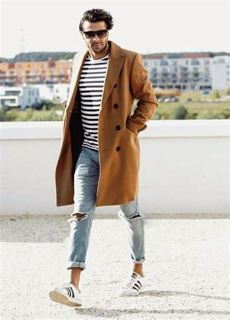 25 most popular style fashion ideas for s 2016 mens