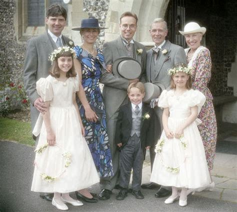 prince william and kate middleton childhood pictures prince william images carole middleton with pippa kate
