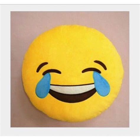 Emoticon Pillow by Emoji Smiley Emoticon Yellow Cushion Pillow Stuffed Plush Doll Emoji Toys