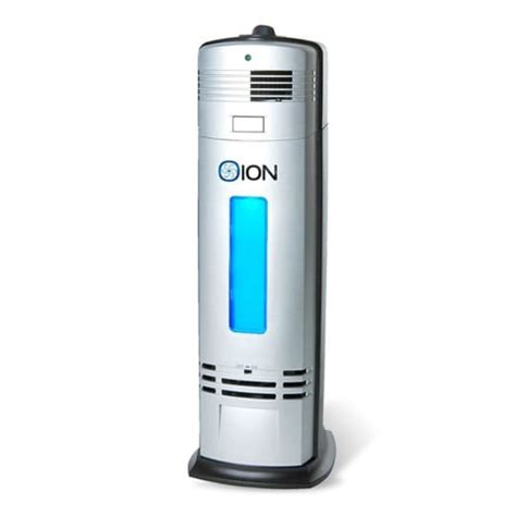 2017 best ionic air purifier reviews find a room ionizer for home home air guides