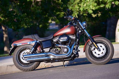 Harley Davidson Bob Review by 2017 Harley Davidson Bob Review Muscular Ride Autoz