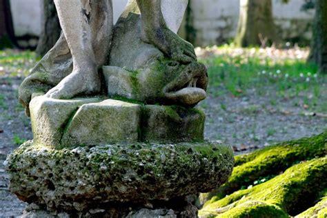 giardini di villa reale giardini di villa reale manoxmano