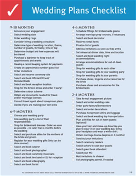 Wedding Checklist Uk 2015 by Wedding Planner Wedding Planning Checklist Pdf Uk