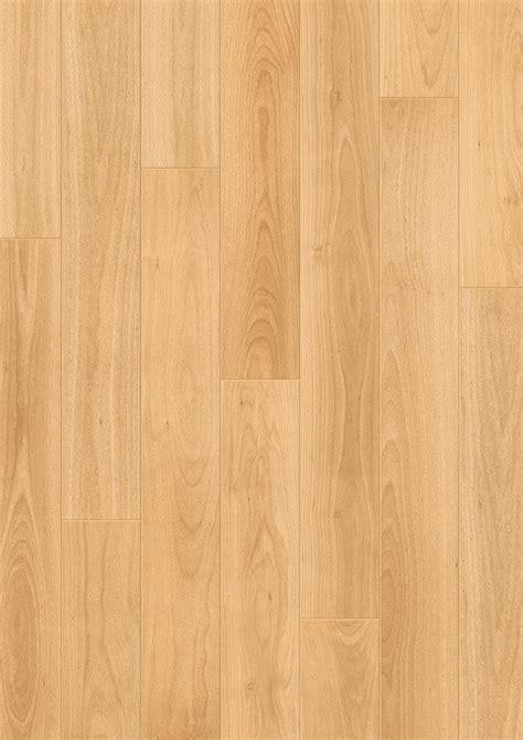 pavimenti bellissimi uf866 faggio verniciato bellissimi pavimenti in