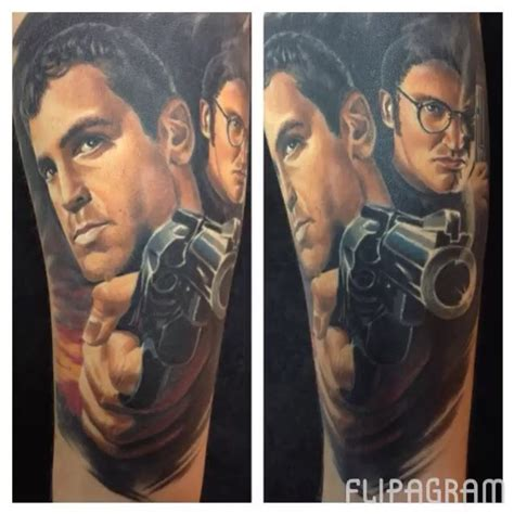 tattoo studio zwickau randy randy engelhard tattoo find the best tattoo artists