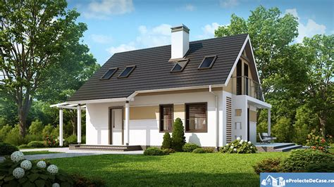 house plans with lofts small house plans with lofts accessible and suitable for