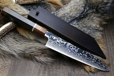 japanese folded steel kitchen knives do you know how many people show up at japanese folded