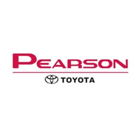Pearson Toyota Newport News Pearson Toyota Scion Service 12 Reviews Auto Repair