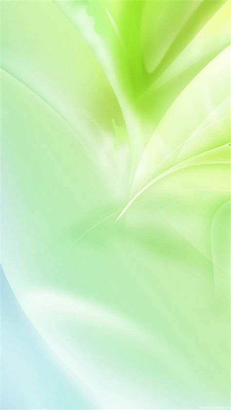green and white lights 1080x1920 light line white green wallpapers hd